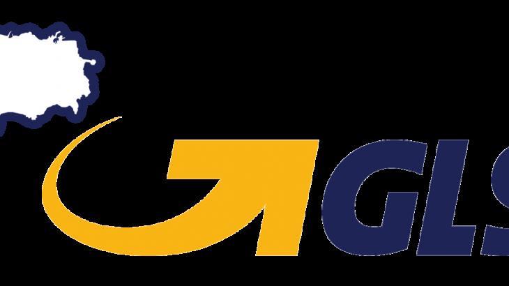 bannersito