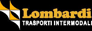 Lombardi Trasporti – Corriere Espresso Ischia